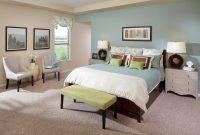 Punya Masalah Dengan Spring Bed yang Kotor? Ini Dia Solusinya