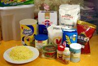 Tips Berbelanja Bahan-bahan Kue di Toko Bahan Kue Jakarta