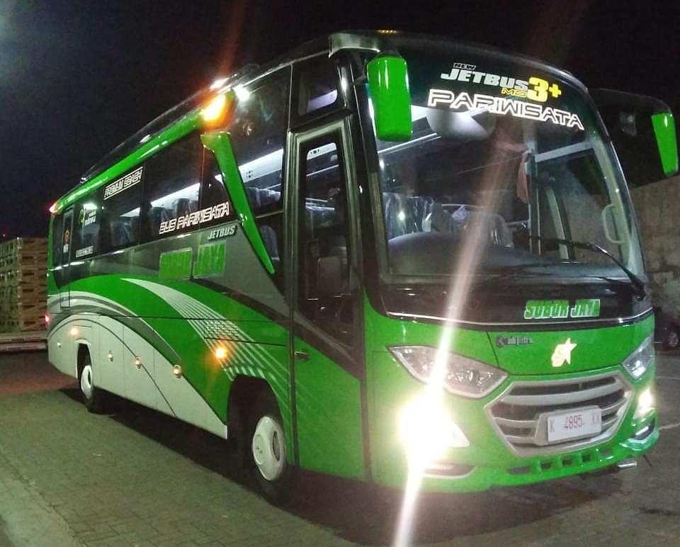 saungbus.com sewa bus pariwisata medium