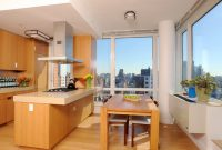 Metode Membersihkan Kitchen Set Furniture