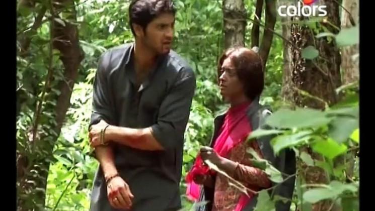 Sinopsis Serial Nakusha ANTV, Drama India Terbaru