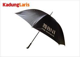 Payung Souvenir Jakarta Harga Murah Kualitas Terbaik