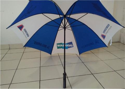 Jual Payung Souvenir
