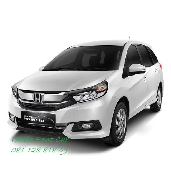 Sukses Bisnis Sewa Mobil Semarang Dengan Tips Kami