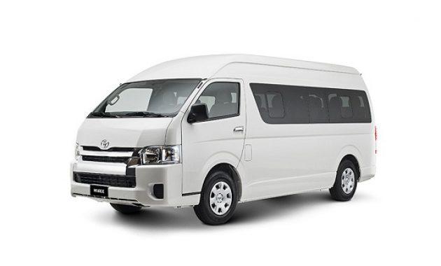 Sewa Bus Pariwisata Surabaya dengan Pemandu