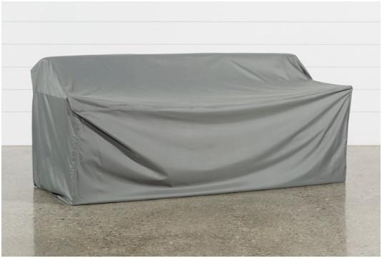 pelindung Furnitur Patio cover