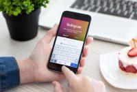 Mendapatkan Pengikut Aktif di Instagram dengan Mudah dan Cepat