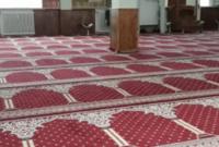Jual Karpet Masjid Murah Di Jakarta Barat