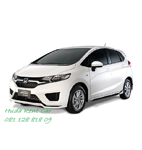 Membeli Atau Rental Mobil Di Semarang
