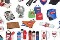 Peluang Usaha Pembuatan Souvenir Perusahaan