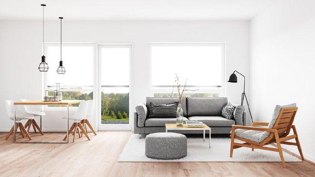3 jenis sofa yang mesti Anda tahu