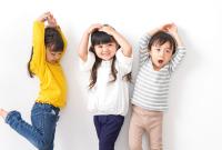 Fase Unik Perkembangan Anak