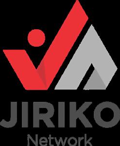 bisnis jiriko network