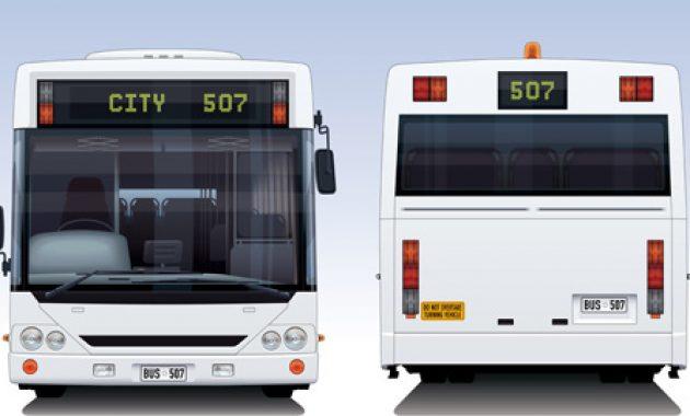 Sewa Bus Surabaya Kota Sby Jawa Timur