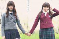 5 Fakta Unik Tentang Drama Korea School 2015 yang Tayang di NET