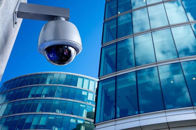 Jasa Pasang Kamera CCTV Di Bekasi selatan