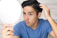 Model Rambut Pria Terbaik yang Trendi Sepanjang Masa