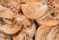pengolahan sabut kelapa