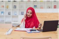 Ingin Berinvestasi secara Syariah? Kenali Saham Syariah Beserta Prospeknya