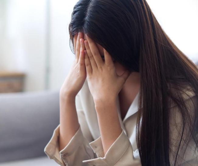Tips untuk Melatih Kesabaran Ketika Mengalami Stres