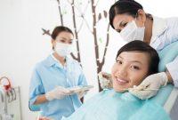 Langkah Perawatan Gigi Ini Ampuh Hindari Gigi Berlubang