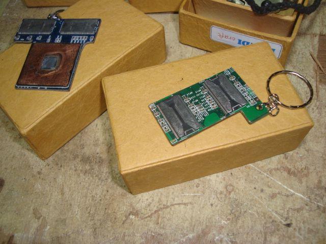 barang bekas elektronik