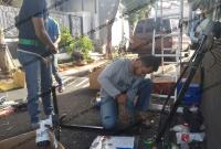 Cari Jasa Pasang Cctv di Bintara Bekasi Barat Yang Murah