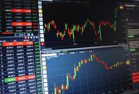 stock trading markets