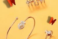 Memilih Perhiasaan Berkualitas Tinggi di The Palace Jewelry Karawaci