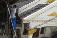 Disini Ada Jasa Pasang CCTV Di Bekasi Timur Bergaransi