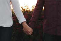 Yuk Kenali Jenis Bahan Pembuatan Cincin untuk Pasangan
