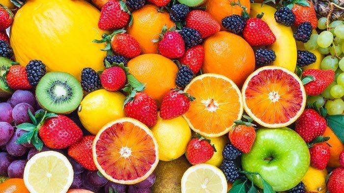 cara menyimpan buah agar tidak cepat busuk
