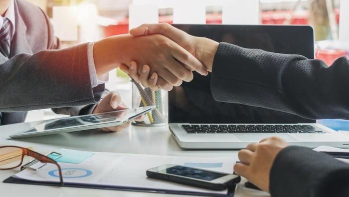 direktori bisnis, direktori bisnis indonesia, informasi terbaru