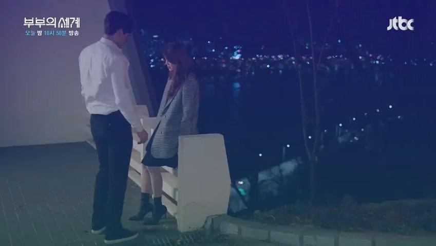 5 Judul K-Drama Hasil Remake Serial Barat Terbaik, wajib di tonton