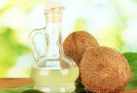 manfaat minyak kelapa vco untuk kesehatan