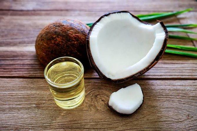 Proses-Pembuatan-Virgin-Coconut-Oil