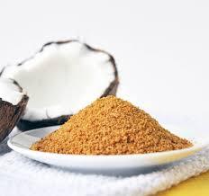 cara membuat gula semut dari gula merah