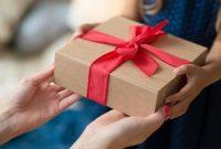 Hadiah Pernikahan untuk Sahabat Sesuai Kebutuhan